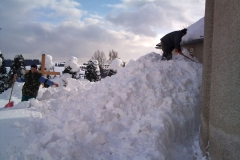 2012-zhadzovanie-snehu023