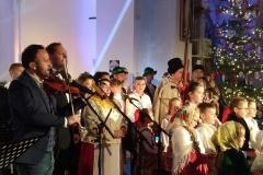 1018-koncert-na-stefana006