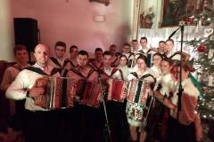 1018-koncert-na-stefana008