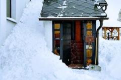 2019-zhadzovanie-snehu001