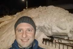 2019-zhadzovanie-snehu004