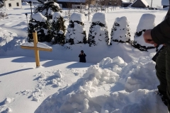 2019-zhadzovanie-snehu009
