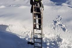 2019-zhadzovanie-snehu011