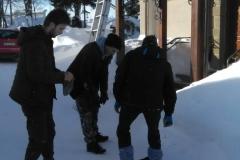 2019-zhadzovanie-snehu012
