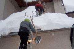 2019-zhadzovanie-snehu020