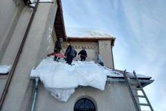 2019-zhadzovanie-snehu025