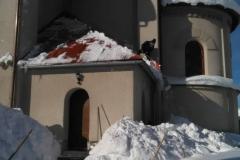 2019-zhadzovanie-snehu029