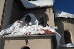 2019-zhadzovanie-snehu030