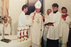 1996-historia-benadovo-05