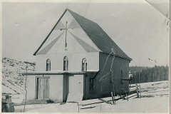 benadovo-kostol001