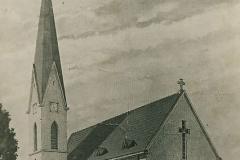 benadovo-kostol002