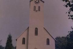 benadovo-kostol003