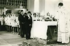 benadovo-kostol004