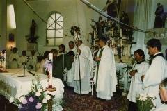 benadovo-kostol006
