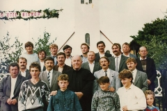 benadovo-kostol007