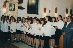benadovo-kostol010