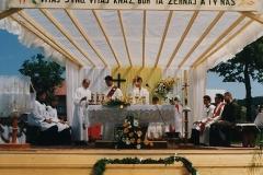 benadovo-kostol011